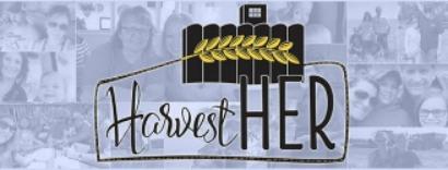 HarvestHER